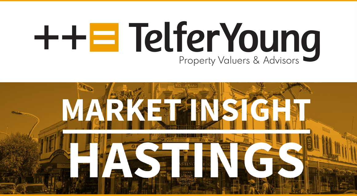 Hastings Market Insights