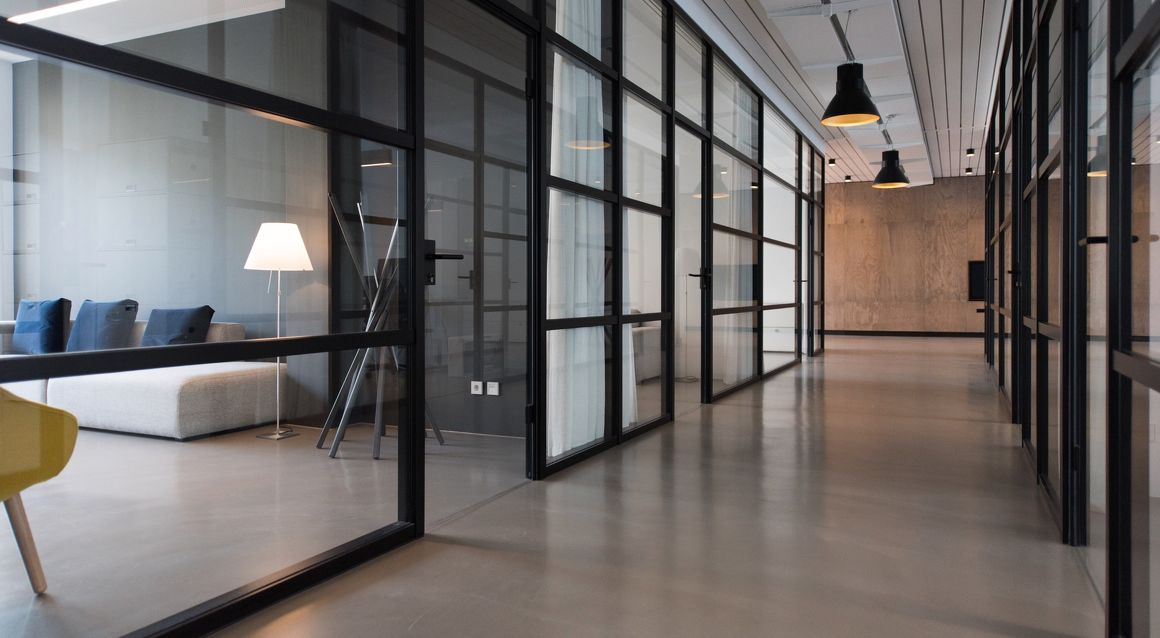 Buying a commercial property: what you need to know