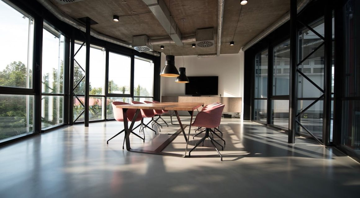 How building measurements affect your rentable space