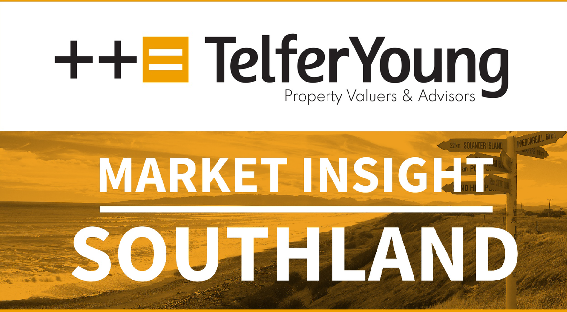 Southland Market Insights